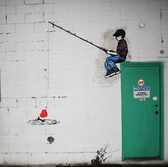 catch.jpg (1004×1000)