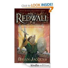 54 best ghf books worth reading images on pinterest in 2018 child today free on kindle redwall book 1 redwall fandeluxe Choice Image