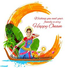 On the Occasion of Onam, May you Have Abundance of Joy in Your Life, Good health & Immense prosperity. Diabecare Wishes You Happy Onam . Festivals Of India, Festivals Around The World, Indian Festivals, Onam Wishes In Malayalam, Happy Onam Images, Kerala, Happy Onam Wishes, Onam Sadhya, Onam Celebration