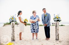 graebecky 31  {Flowers and Decor by Simply Exquisite by the bay}