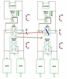 Gator wiring diagram 411 amps volts switch n breaker or harley cruiser diagram, Jeep Wrangler AC Wiring Diagram