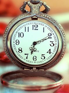 time for antiques
