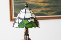 Identifying Vintage Glass On Pinterest Glass Company