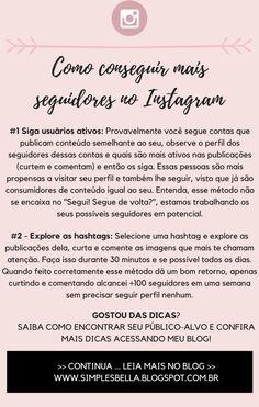 Instagram Blog, Instagram Feed Ideas Posts, Insta Posts, E-mail Marketing, Digital Marketing Strategy, Social Media Design, Social Media Tips, Instagram Marketing Tips, Canal E