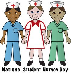male nurse clip art doctor clip art images doctor stock photos rh pinterest com male and female nurse clipart