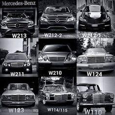Mercedes-Benz E Class Mercedes Auto, Mercedes Benz W124, Mercedes G Wagon, Benz E, New Mercedes, Mercedez Benz, Benz S Class, Classic Mercedes, Off Road
