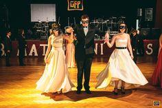 Maturitní ples - Ples 20 1 2017 0727 web - Fotogalerie GFP