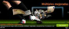 el forero jrvm y todos los bonos de deportes: 888sport combinadas mejoradas europa league 19 feb...