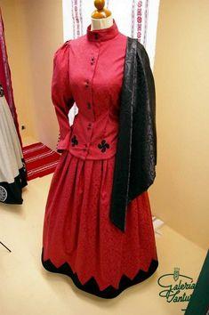 Caseras Shirt Dress, Shirts, Dresses, Fashion, Vestidos, Embroidered Clothes, Facts, Homemade, Fabrics