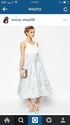 Wedding Guest FashionWedding BlogWedding