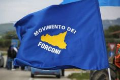 FORCONI – Proteste anche in Toscana. Presidio a Arezzo - http://www.toscananews.net/home/forconi-proteste-anche-toscana-presidio-arezzo/
