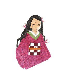 Akira Comics, Anime Demon, Manga, Me Me Me Anime, Disney Characters, Fictional Characters, Character Design, Illustration Art, Cartoon