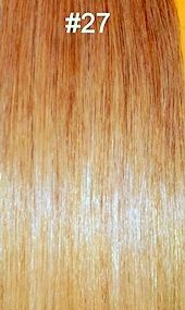 Micro beads hair extensions 24 inch for sale online at ciao bella micro beads hair extensions 24 inch for sale online at ciao bella and venus hair supply pinterest for sale beads and hair pmusecretfo Gallery