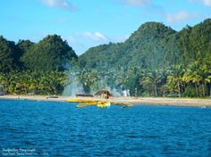 ... Planet <b>Philippines</b> Photo: Sugar Beach, Sipalay, <b>Negros</b> <b>Occidental</b>