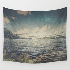 Buy Dark Square Vol. 3 Wall Tapestry by HappyMelvin. Worldwide shipping available at Society6.com. Just one of millions of high quality products available.