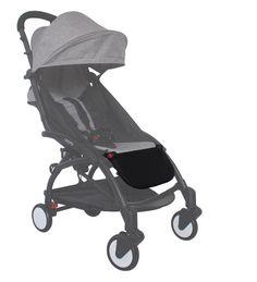 BABYZEN yoyo yoya Stroller Accessories  Longer General Foot Rest board  | Baby, Strollers & Accessories, Stroller Accessories | eBay!