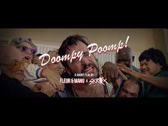 Fleur & Manu x Skrillex - Doompy Poomp - YouTube