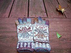 Gloves1_medium_small2
