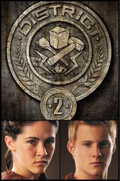 1000+ images about Cato ;) on Pinterest | Alexander ludwig ...