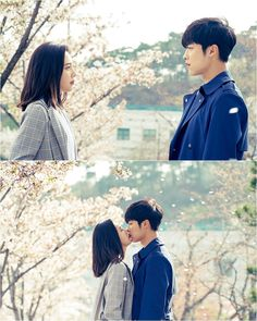 The great seducer Korean Drama Romance, Korean Drama Movies, Kdrama, Korean Actresses, Korean Actors, Hyun Soo, Drama Funny, Memes, Korean Babies