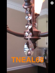 Items for sale by Tie Styles, Color Ring, Silver Color, Fashion Rings, Wind Chimes, Chandelier, Loft Beds, Charmed, Drop Earrings