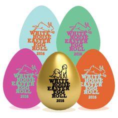 23 Best White House Easter Egg Roll Images In 2016 Egg Rolls