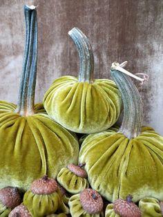 https://www.etsy.com/listing/110342681/velvet-pumpkins-velvet-acorns-real?share_id=5772556&hmac=61aa7694be41e1bd4626979001e724406e19338e&utm_source=Pinterest&utm_medium=PageTools&utm_campaign=Share