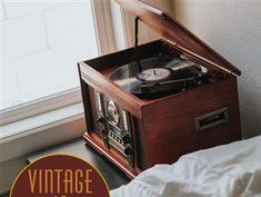 Is there anything more nostalgic than listening to an old vinyl record on a big shaggy rug? Have you brought back vintage decor to your home? Peggy Sells Homes! Houston Real Estate, Real Estate News, Realtor License, Old Vinyl Records, San Angelo, Shaggy Rug, Real Estate Information, Real Estate Photography, First Time Home Buyers