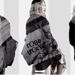 Emerging Designer of the Week: Robe Trouvè
