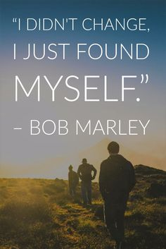 30 Motivational Bob Marley Quotes