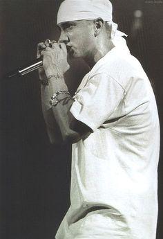 Eminem Songs, Eminem Rap, Eminem Wallpapers, Looks Hip Hop, Estilo Hip Hop, Arte Hip Hop, Eminem Photos, The Real Slim Shady, Eminem Slim Shady