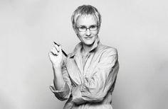 20 невероятно жизненных и точных законов Грэйс (Наталья Грэйс - талантливый психолог и бизнес-тренер из Санкт-Петербурга, в своей книге «Законы Грэйс»