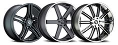 Buying Custom Wheels at a Cheap Price