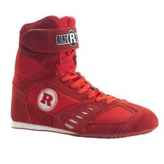online store 85e32 f1b12 Browse East Coast MMA Fight Shop and view our latest collection of wrestling  shoes in New York. We are a single stop-shop that is known for high-quality  ...