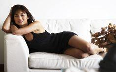 Olga Kurylenko Hot Pics Pic Sex Free Wallpapers