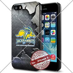 Iphone 5s, Iphone 7 Phone Covers, Iphone 5 Case, Smartphone Covers, Funny Iphone Cases, Unique Iphone Cases, Best Iphone, Iphone 7 Plus Cases, Samsung Cases