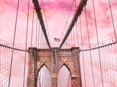 New York Memories ♥ | par Nikki__