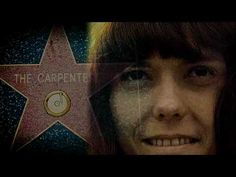 Yesterday Once More -- The Carpenters (in HD) - YouTube