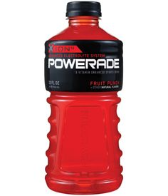 Google Image Result for http://productnutrition.thecoca-colacompany.com/images/packagings/POWERADE_Fruit_Punch.jpg