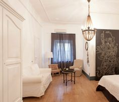 ANGELINA home DIMORA CONTEMPORANEA ANGELINA è un antica dimora a ROMA  con la vocazione ha l'ospitalità ...   style  decor  annapaolalopresti www.angelinashome.com www.ristoranteangelina.com