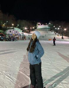 I Love Winter, Winter Fits, Winter Wonder, Fall Outfits, Casual Outfits, Cute Outfits, Fashion Outfits, Snowboarding, Skiing