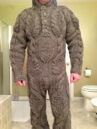 knitted underwear - Google Search