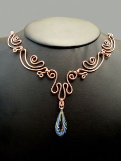#collier