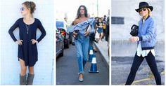 8 colores que debes usar en tu ropa cuando tu autoestima es baja   Cultura Colectiva - Cultura Colectiva