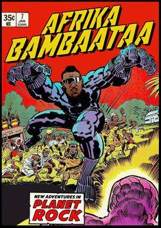 Dangerous MC's on Behance Arte Do Hip Hop, Hip Hop Art, Reggae Music, Rap Music, Music Albums, Comic Book Covers, Comic Books Art, Ad Libitum, Hip Hop Albums