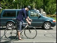How To Trigger a Traffic Light on your Bike    http://momentummag.com/videos/how-to-trigger-a-traffic-light-on-your-bike/