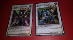 Yu-Gi-Oh-X-Saber-Urbellum-5DS2-EN043-Super-X-Saber-Wayne-5DS3-EN042-S
