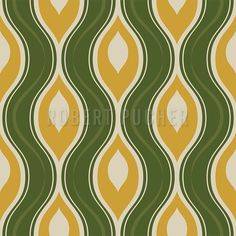 VITAMIN C SUPPLY – The year 2020 ends with a whole lot of threaded lemons at the Design-Kiosk. Retro Stil, Kiosk, Pattern Design, Abstract, Artwork, Decor, Summary, Work Of Art, Decoration