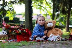 Lea a jej blízky - Flowers Photo Teddy Bear, Exterior, Toys, Flowers, Photos, Animals, Activity Toys, Pictures, Animales