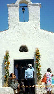san Giovanni di #Posada, #matrimonio, #Sardegna